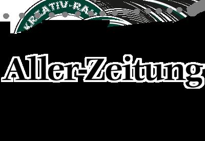 sponsor-allerzeitung