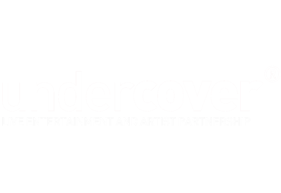 sponsor-undercover-weiss